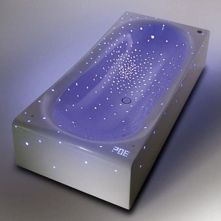 Todays-news-galaxy-bath-cedit-Trendir-