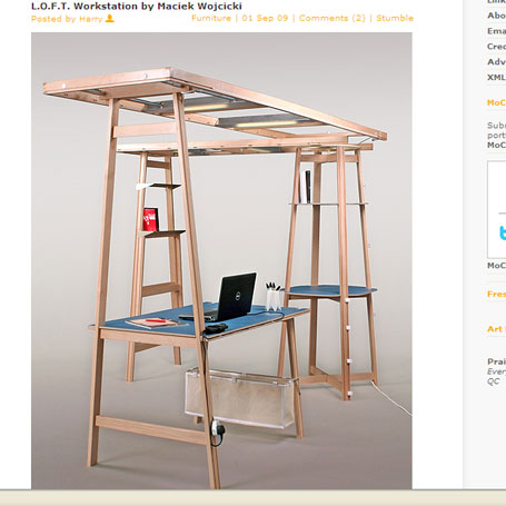 Todays-news-new-workstation-credit-MoCo-Loco