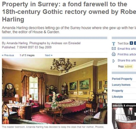 Todays-news-property-credit-The-Telegraph