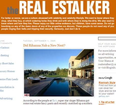 Todays-news-Rihanna's-new-property-credit-The-Real-Estalker