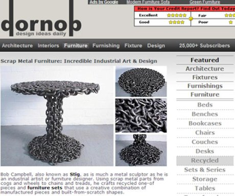 Todays-news-scrap-metal-furniture-credit-dornob