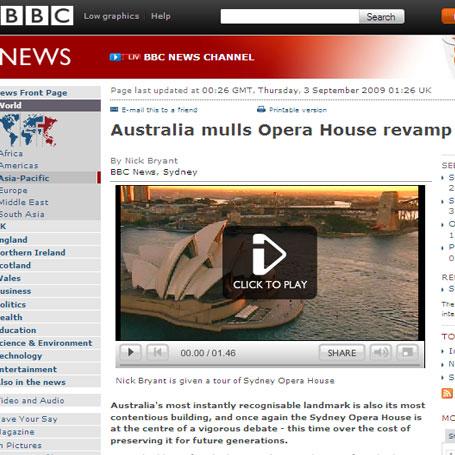 Todays-news-Sydney-opera-house-revamp-credit-BBC-NEWS