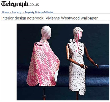Vivienne-Westwood-Wallpaper-credit-The-Telegraph-