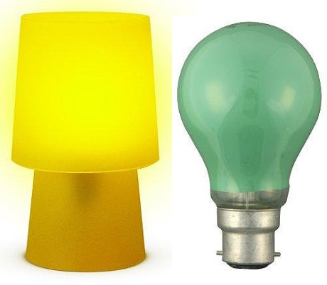 yellow-lamp-credit-amazon-and-light-bulb-credit-B&Q