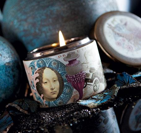 Gothic-Romance-bougies-la-francaise-tin