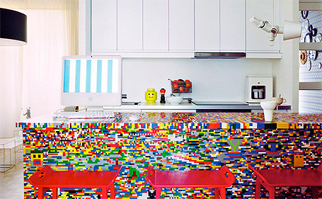 Lego-Kitchen_1