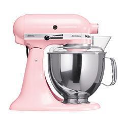 kitchen food mixer