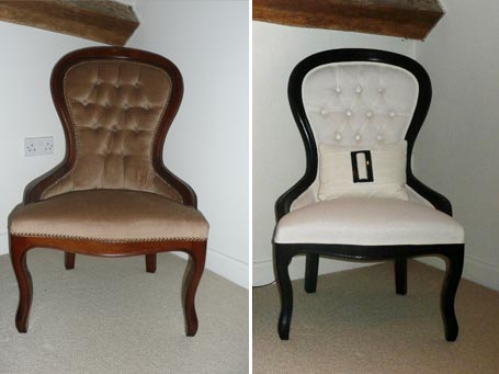upholstered_chairbeforeafter