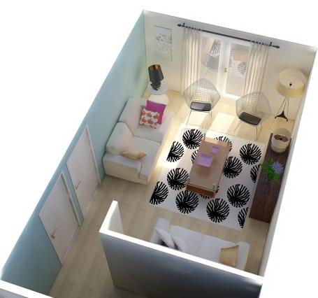 3D£D floorplan_living room - crop