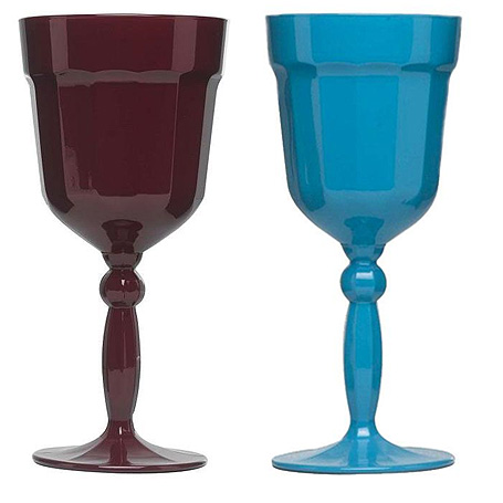 deal-of-the-day-watts-london-wine-glass