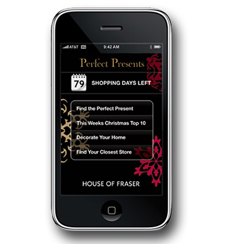 Catalogue mydeco blog Furniture apps for iphone